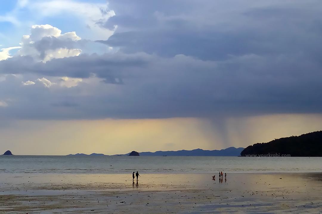 Top Ten Rainy Day Activities