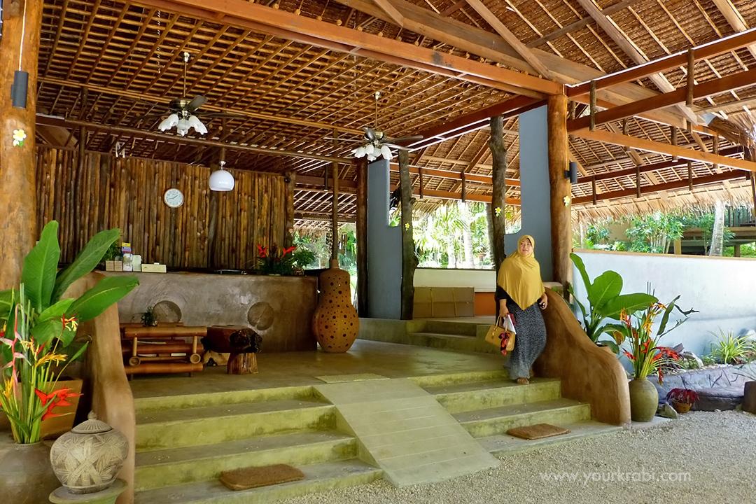 Halal holidays in Krabi Thailand Your Krabi