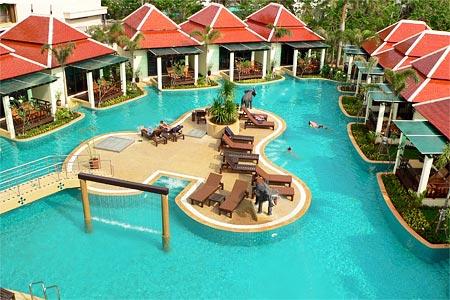 ao nang orchid resort | your krabi