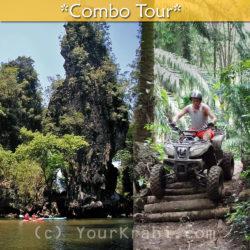 kayaking tours in krabi your krabi. Black Bedroom Furniture Sets. Home Design Ideas