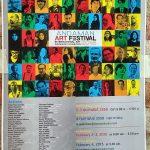 Andaman Art Festival 2015